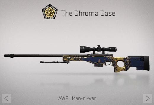 File:Csgo-awp-man-o-war-announcement.jpg