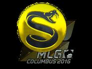 Csgo-columbus2016-splc foil large