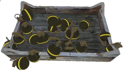 File:Grenade tray.png