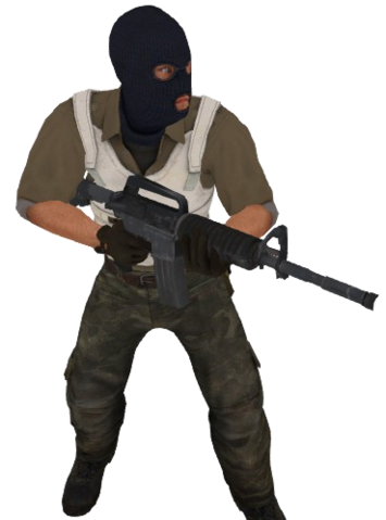 File:P m4a1s t unsil.png