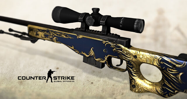 File:Csgo-awp-man-o-war-workshop.jpg