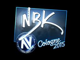 File:Csgo-col2015-sig nbk foil large.png