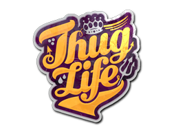 File:Csgo-community-sticker-2-thuglife.png