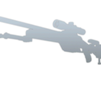 Inventory icon weapon ssg08