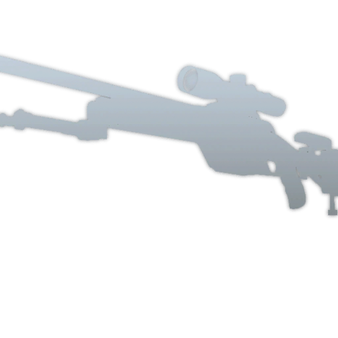 File:Inventory icon weapon ssg08.png