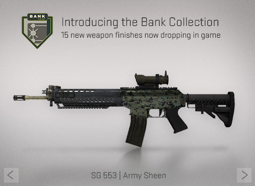 File:Sg 553 army sheen.png