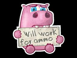 File:Csgo-community-sticker-2-workforfood.png