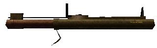 File:W law launcher open.png