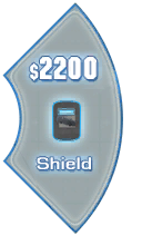File:Shield buy on csx.png