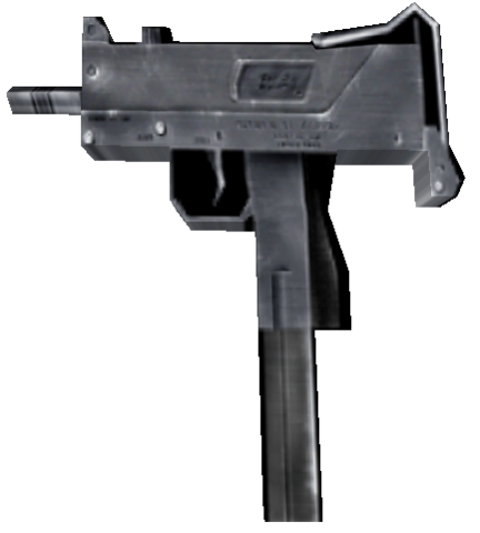 File:W mac10.png