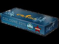 Csgo-souvenir-package-eslcologne2015 promo de cache
