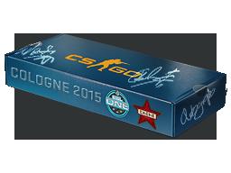 File:Csgo-souvenir-package-eslcologne2015 promo de cache.png
