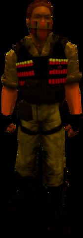File:Terror skin5.png