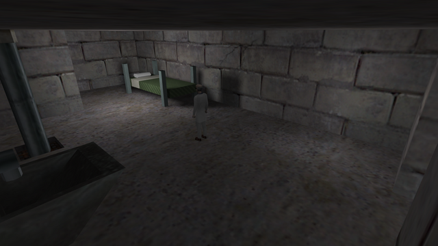 File:Cs prison hostage cell2.png