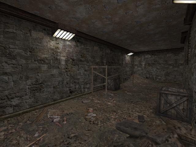 File:De rubble cz0035 front room 3.png