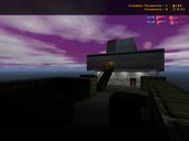 Cs ship0000 CT spawn zone-ship exterior