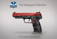 Csgo-announce-vanguard-fiveseven-urban-hazard