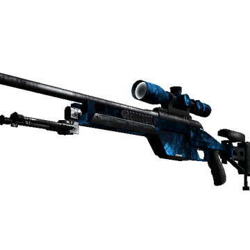 File:SSG 08 abyss Factory new.png