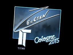 File:Csgo-col2015-sig ex6tenz foil large.png