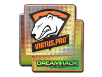 Csgo-dreamhack2014-virtuspro holo large