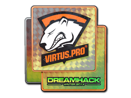 File:Csgo-dreamhack2014-virtuspro holo large.png