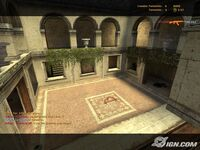 Counter-strike-source-20041007023938596-958890