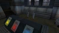 Cs zoption hostages controlroom