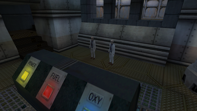 File:Cs zoption hostages controlroom.png