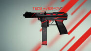 Tec-9-asiimov-workshop