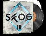 Skog 03