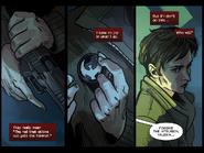 CSGO Op. Wildfire Comic008