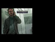 CSGO Op. Wildfire Comic030