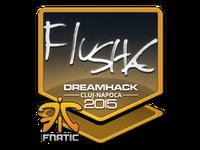 Csgo-cluj2015-sig flusha large