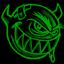 File:Devl1 green.png