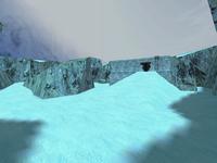 As tundra0002 CT Spawn Zone 2