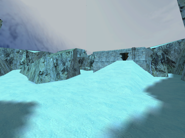 File:As tundra0002 CT Spawn Zone 2.png