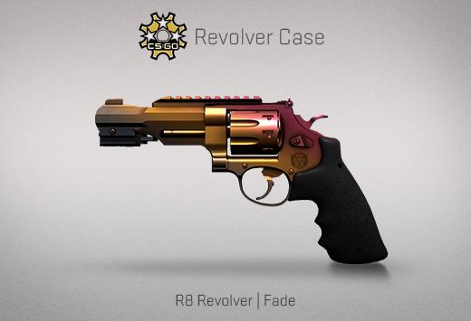 File:Csgo-r8-revolver-fade-announcement.jpg