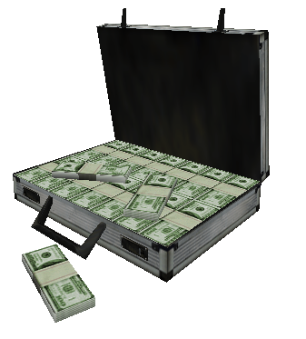 File:W briefcase opened money.png