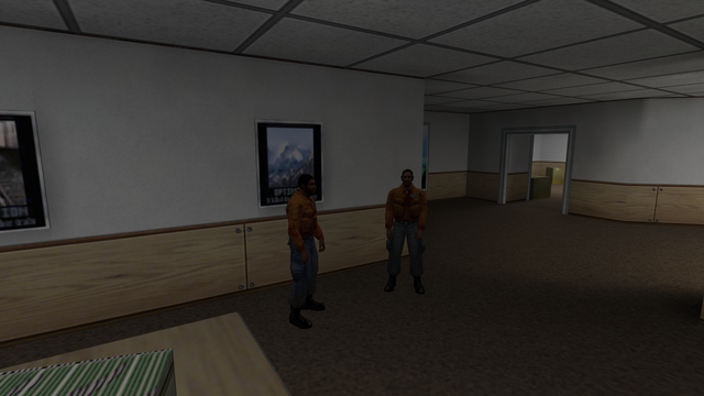 File:Cs office cz hostages projectorroom.png