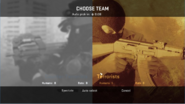 Csgoa teamselect
