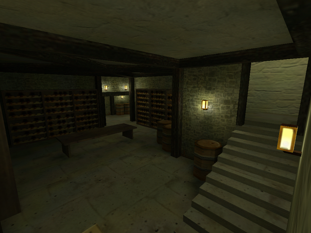 File:Cs italy0020 Wine Cellar.png