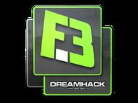Csgo-dreamhack2014-flipsid3 large