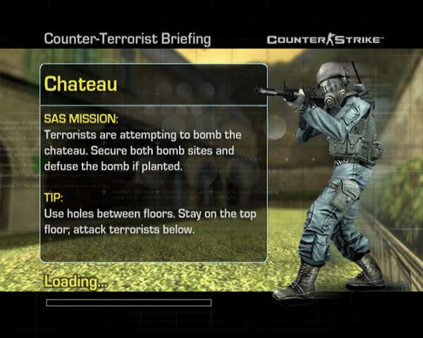File:Xbox de chateau ct.jpg