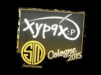 Csgo-col2015-sig xyp9x large