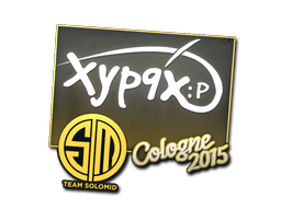 File:Csgo-col2015-sig xyp9x large.png