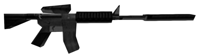 File:W m4a1.png