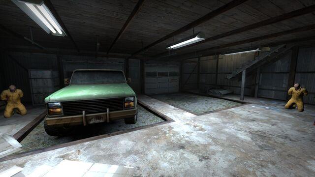 File:Cs militia go hostages garage.jpg