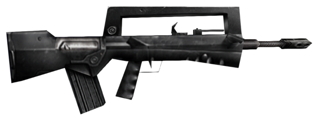 File:W famas ds.png