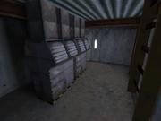 De vertigo0007 Maintenance Room-below