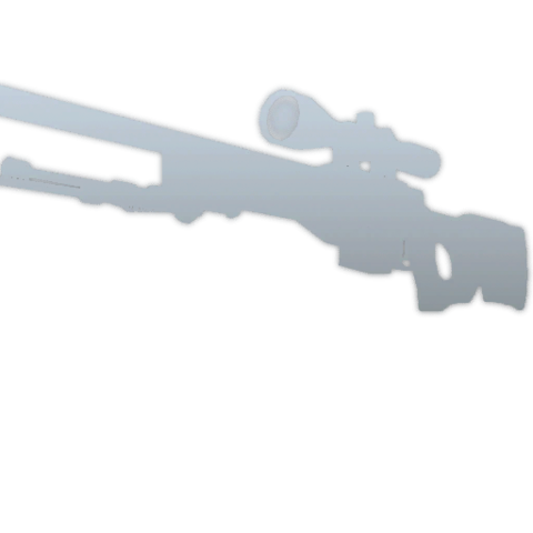 File:Inventory icon weapon awp.png